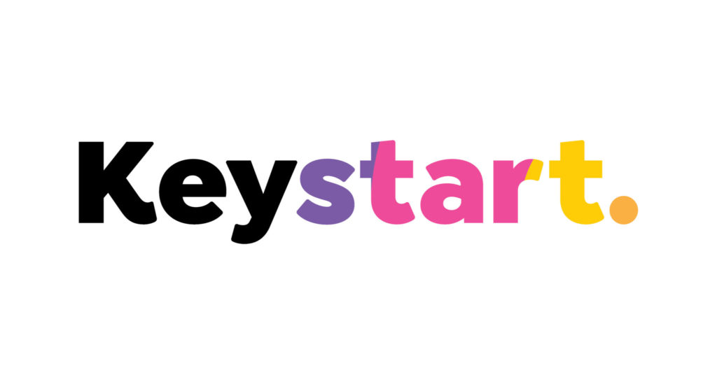 Keystart Important Announcement – Change in Income Limits