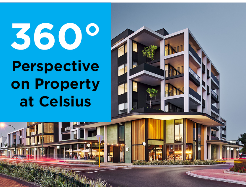 Vic Quarter: 47 sales so far with the rate of sale increasing since January!