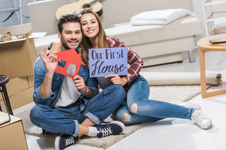 What the FHLDS means for millennials