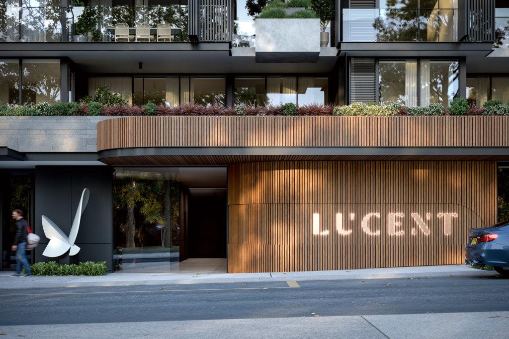 Lucent Claremont – June Update 2020