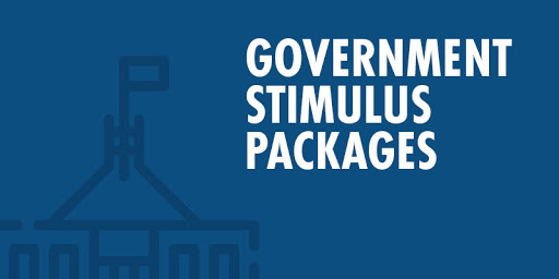 Government Grants & Stimuluses