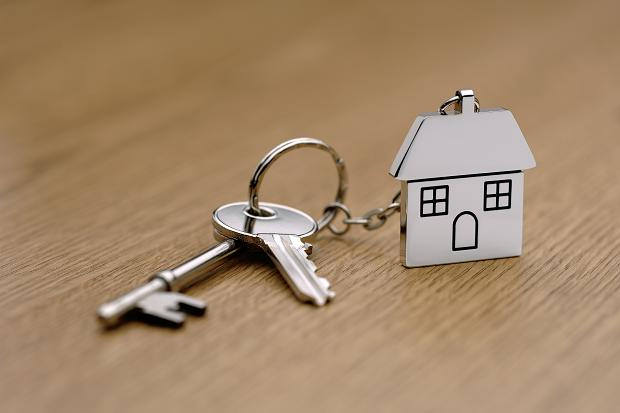 Second round of Government First Home Loan Deposit Scheme has kicked off
