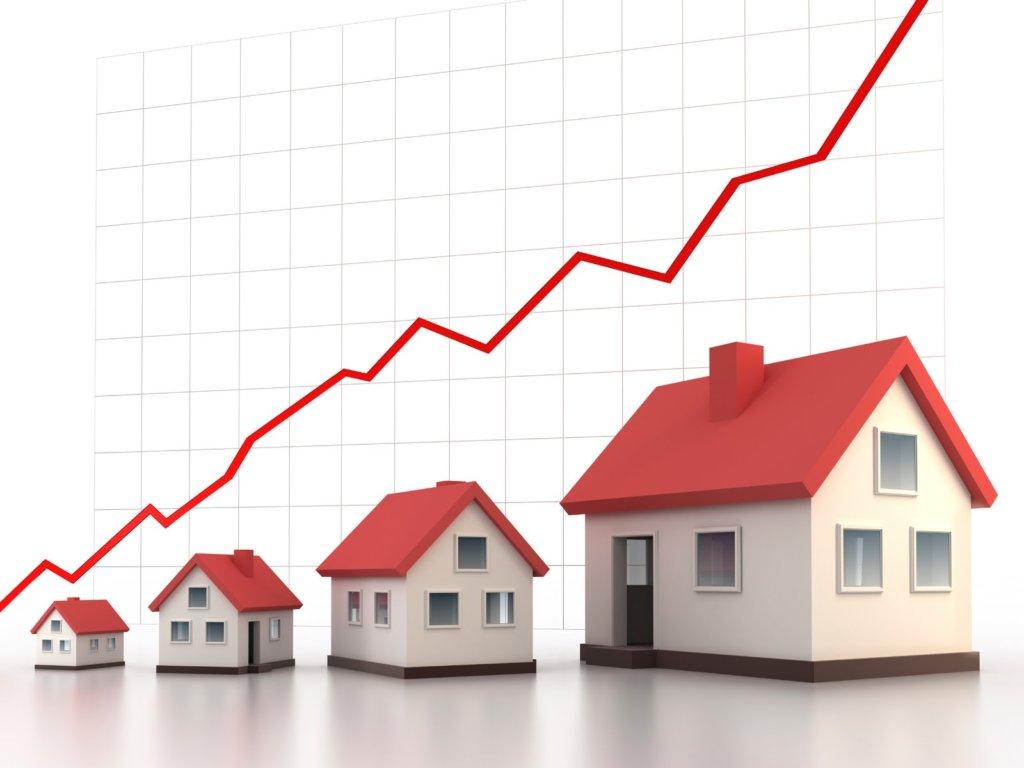 Mortgage Broker Market Share Increase