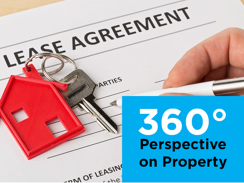 Covid-19 Residential Rent Laws Extended – What does it mean for you?