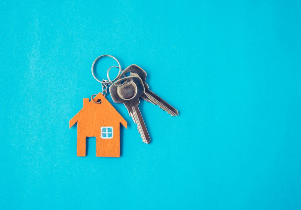 What is Landlord Insurance and why it is important?
