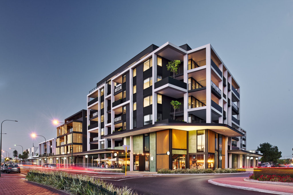 Vic Quarter – 81 Sales and counting in 2020!
