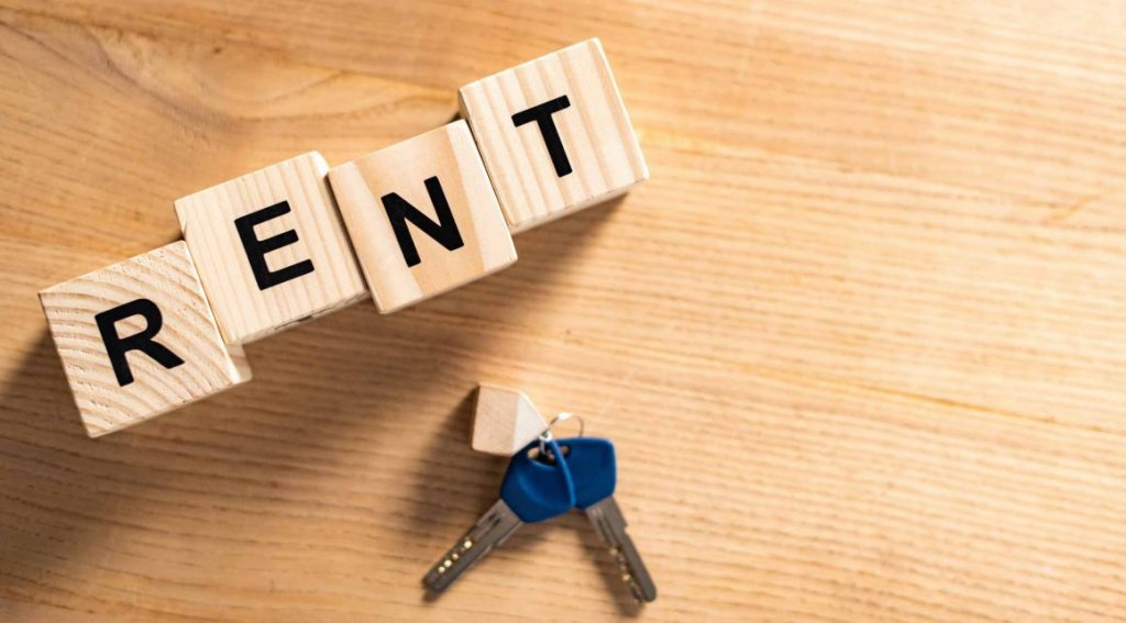 Making an informed decision on increasing rent with existing tenancy