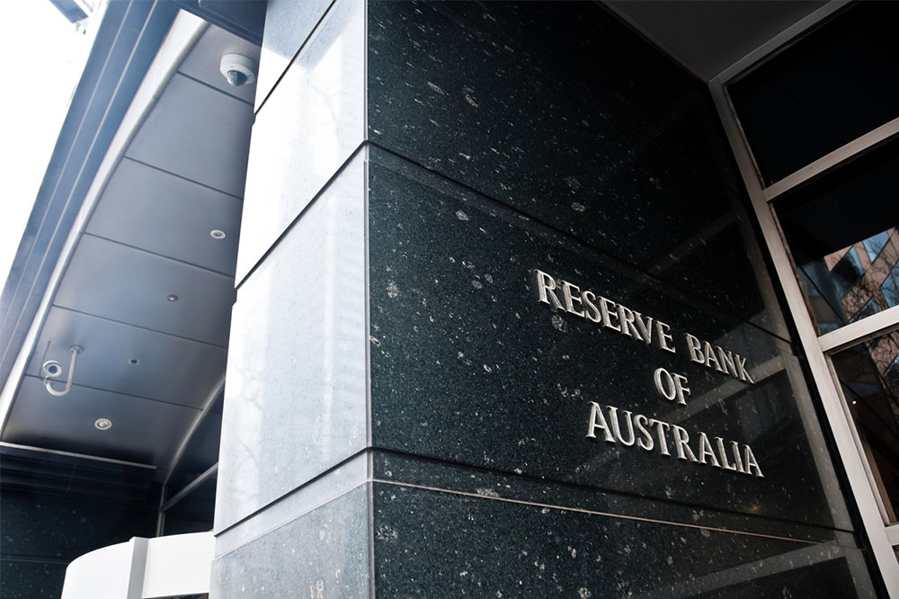 Cash rate likely to stay put until 2024 – According to the Reserve Bank